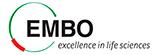 EMBO_logo