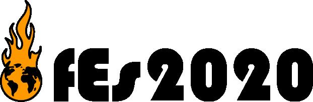 fes2020_logo_3