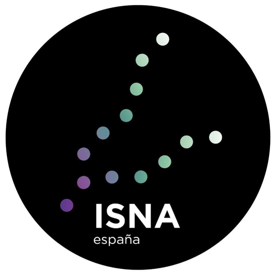 logo isna